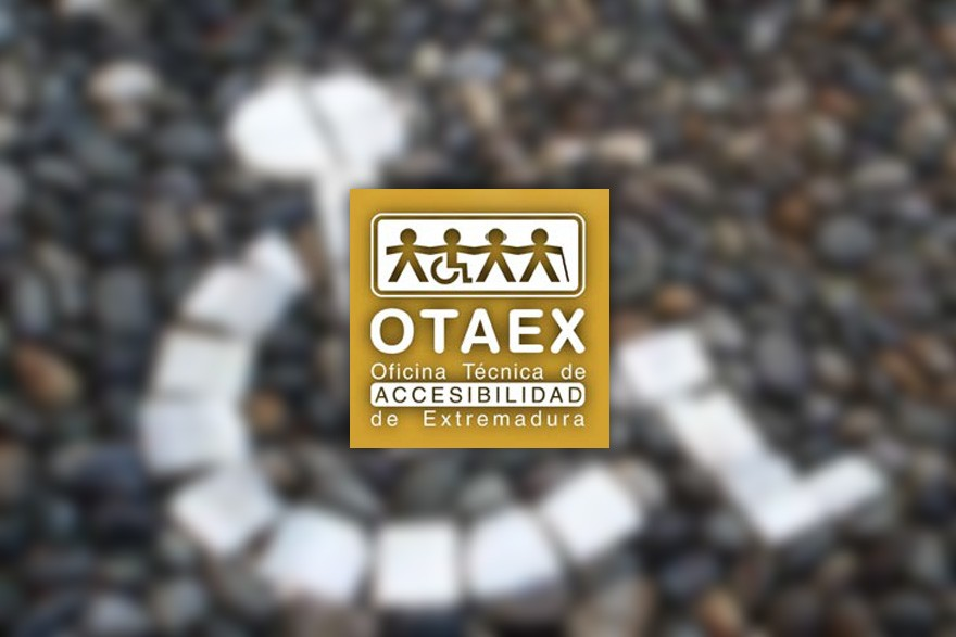 Logo OTAEX