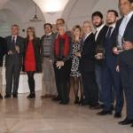 premios_otaex